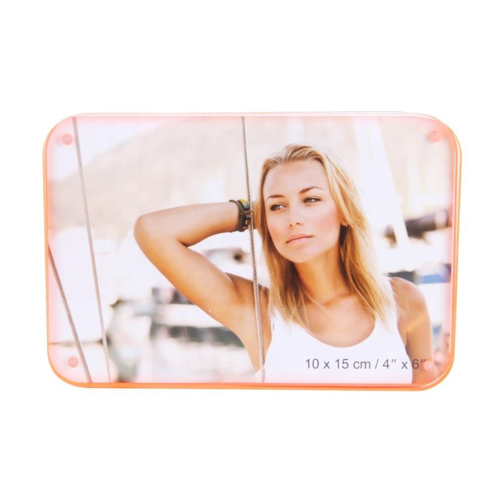 Premium Photo Frames