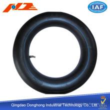 Natural Rubber Inner Tube/ Butyl Inner Tube (155/165R13, 155/70R13, 175/70R13, 185/70R13)