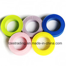 12mm Colored Outershell/PTFE Tape/PTFE Thread Seal Tape/Teflon Tape