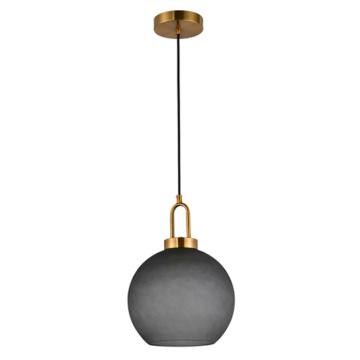 Πολυέλαιος European Vintage Hanging Lamp 2019