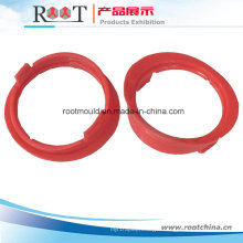 Customized Plastic Injection Parts for Home Appliance