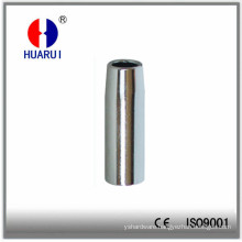 Hrme54003 Welding Nozzle for MIG Torch