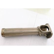 Aluminiumgussteile (ATC1121)