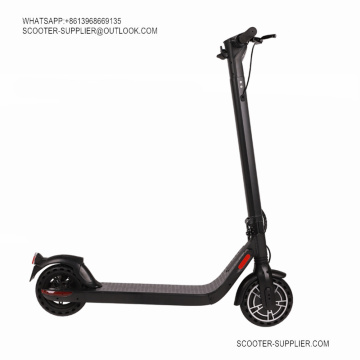 Ul Electric Scooter Kick Lipat