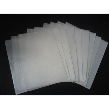 UHMWPE Ud Ballistic Fabric for Body Armor