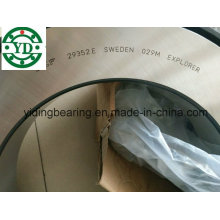 Rodamiento de rodillos esféricos Rodamiento de rodillos SKF 29352e