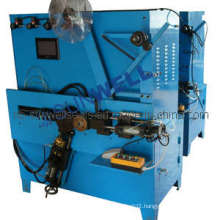 Automatic Winder for Spiral Wound Gasket