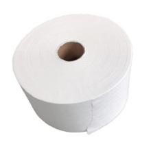 Membrane en polypropylène de qualité grossière