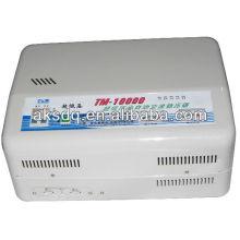 Регулятор напряжения Автоматический регулятор напряжения переменного тока (TM-10KVA)