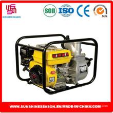 Typ SP Benzin Wasserpumpen für die landwirtschaftliche Nutzung (SP30)