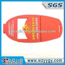 Soft Pvc Mobile Phone Holder