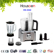 Multifunctional Food Processors Best Rated