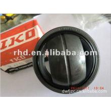 GE40ES China Competitive price Ridial spherical plain beaings GE..ES