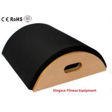 Arco Pequeno de Equipamento de Pilates