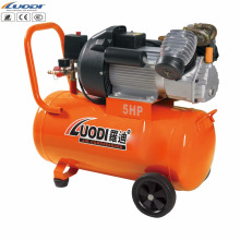 Direct-driven Portable Piston Air Compressor(V-2047/8)