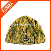 Полярный флис шапочка шляпы оптом