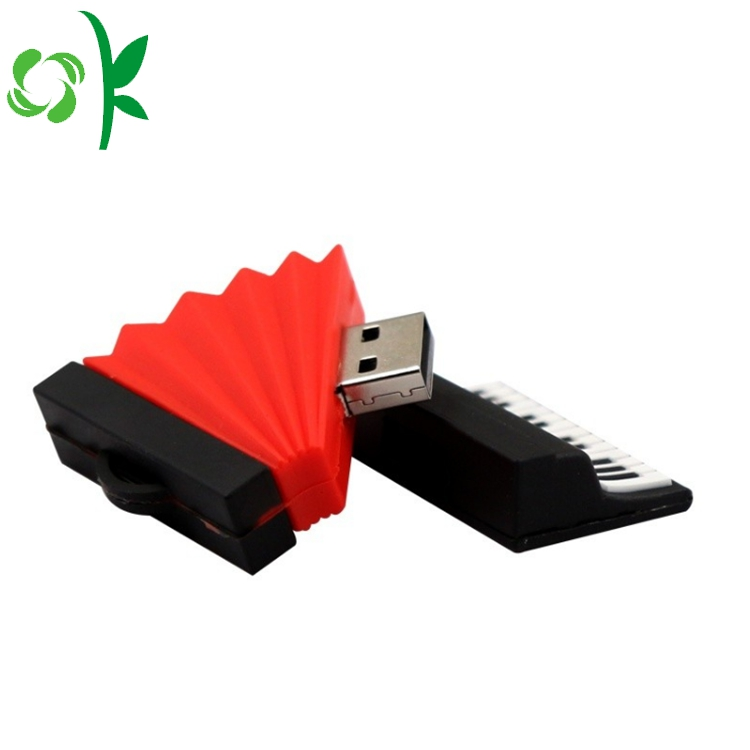 Usb Flash Drive Case