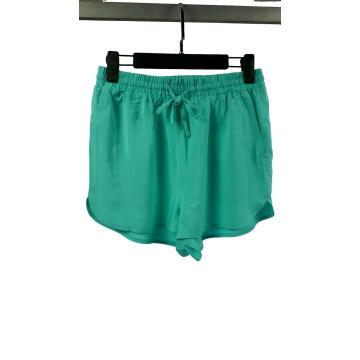 Shorts de plage décontractés pour femmes