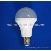 hot sale E27 led projector replacement lamp