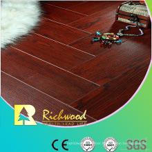 8.3mm Embossed Cherry Sound Absorbing Laminate Floor