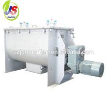 WLDH-500 mezclador industrial de polvo de plástico