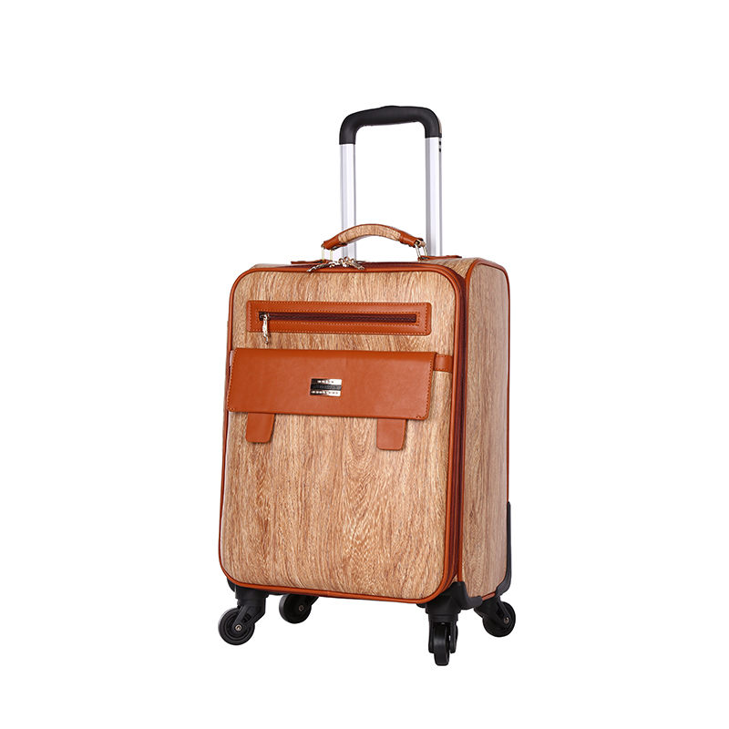 spinner luggage bags