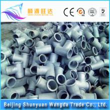 Beijing Factory Supplier Custom Metal Case,Die Cast Metal Aluminum Housing