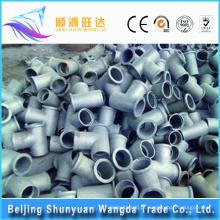 Fornecedor da fábrica de Beijing Caixa feita sob encomenda do metal, morrer a carcaça de alumínio do metal do molde