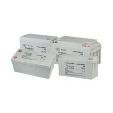 Аккумуляторная батарея серии Cnfj Solar Gel
