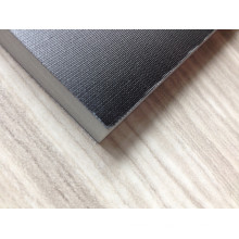Hoja Anti-Static Fr4 Epoxy Laminate