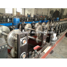 100-800mm Metall Kabelablage Formmaschine