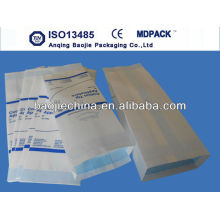 medical disposable packaging bags
