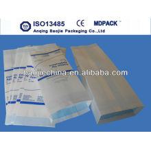 медицинские устранимые мешки упаковки