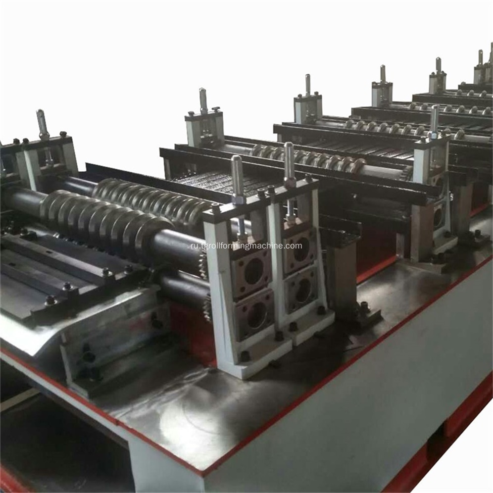 High+Speed+Galvanized+Steel+Rib+Lath+Forming+Machine