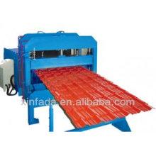 1070 Машина для производства глазурованной плитки