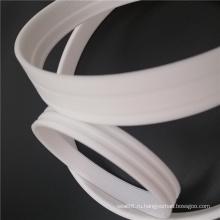 Фитинг пластиковых уплотнений из ПТФЭ