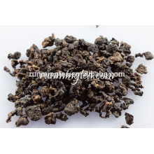 Tie Guan Yin Китайский очищающий чай Улун