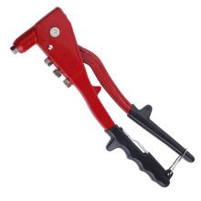 Single Aluminium Hand Riveter (Mtf1008)