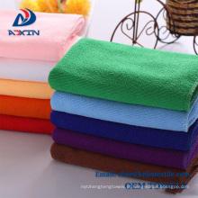 super absorvente engrossar toalhas de microfibra
