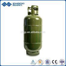 Großverkauf der Fabrik heiße Hausmannskost 19kg kleine Gasflaschen