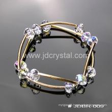 New Fashion Crystal Bracelet in Crystal Jewelry