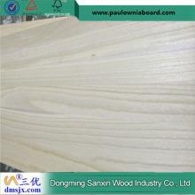 AA Grade Paulownia Stringer Wood