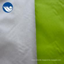 190T Printed Polyester Taffeta Textile Fabric