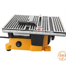 """100mm 4"""" 90w Power Wood Cutting Saw Electric Portable Mini Hobby Commercial Table Saws"""