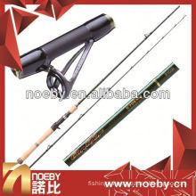 RYOBI fishing casting rod fishing rod cover