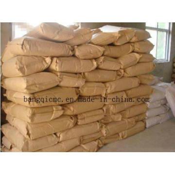 Gute Qualität STPP Natriumtripolyphosphat 7758-29-4