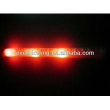 bâton de mousse de lumière rouge pour boîte de nuit toute vente 2016