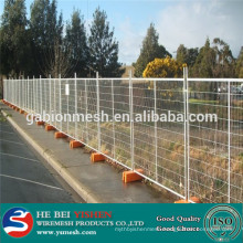 Temporary fence panels hot sale