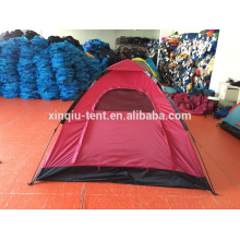 2017automatic полюс купол палатки кемпинга