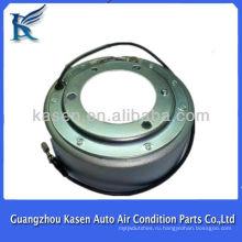 Автоматическая катушка индуктивности компрессора AC для SANDEN SD507 12V / 24V